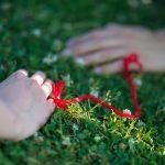 男性が恋愛運をアップさせる為にやるべき風水術5つのこと