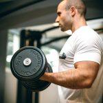 意外と知らない、鍛えるとカッコよく見える筋肉 5選