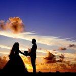 LUCIE(ルシエ)の婚約指輪 女性が憧れるサプライズプロポーズのシチュエーションとは