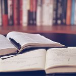 理系大学院生が試験のための勉強法を伝授!