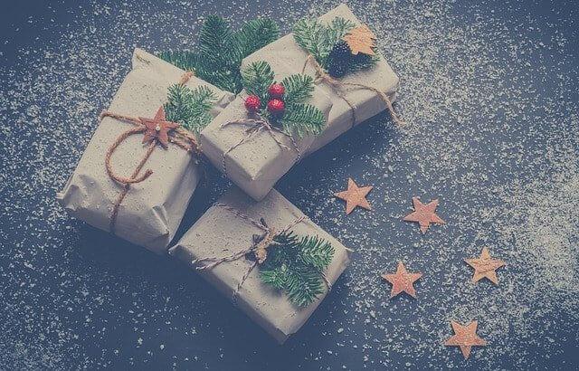 必ず女性が喜ぶクリスマスプレゼント【彼女編】予算3000円~1万円