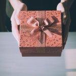 女性が喜ぶプレゼントをご紹介! 贈り物に迷ったらギフト専門セレクトショップのTANPへ