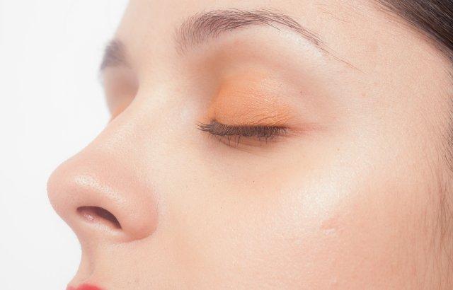 メンズのお肌のお悩み  ザラつき・角栓の原因とおすすめのスキンケアアイテム