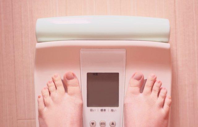 コンビニで糖質制限!ダイエット中でもストレスフリーなおすすめフード