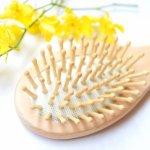 薄毛の原因はヘアサイクルの乱れ? 最先端の研究で開発されたおすすめの育毛剤